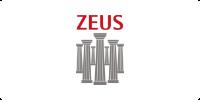 Slider-Zeus
