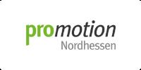 Slider-promotionNordhessen